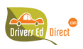 Drivers Education On Line with the Best